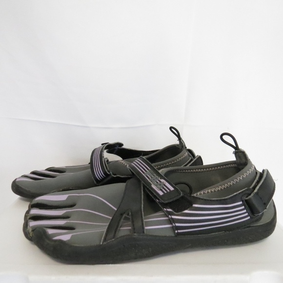 Fila Shoes | Skeletoes Womens 8m